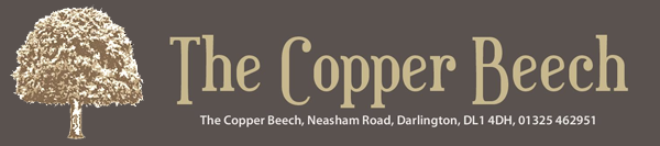 The Copper Beech Pub